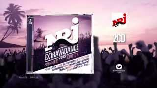 NRJ EXTRAVADANCE 2015 summer edition