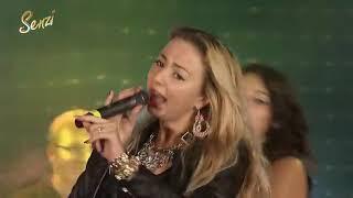 Yvetta Sláviková - šampaňa piasa 2014 - TOP MUSIC - WWW.ROYALSTUDIO.PRO