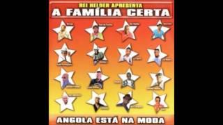 Rei Helder feat. Rui Sangará - Ela É Boa