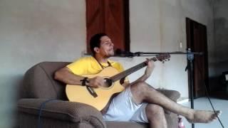 Mais Feliz(Adriana Calcanhoto)cover Gabriel Serra