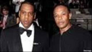 Usher ft. Jay-Z & Ester Dean - Hot Toddy  Download HQ