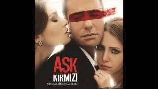Mehmet Erdem & Alper Atakan - Yalan Klarnet Versiyon (Aşk Kırmızı Orijinal Film Müziği)