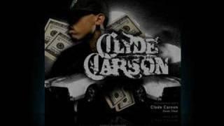 Doin' That - Clyde Carson ft. Sean Kingston
