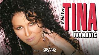 Tina Ivanovic - Da sam konobarica - (Audio 2004)