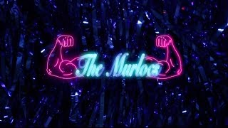 The Murlocs - Noble Soldier (Official Video)