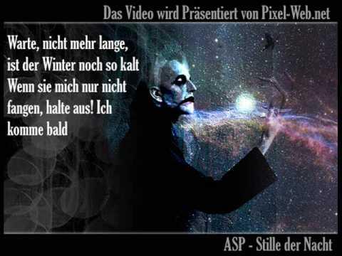 asp-stille-der-nacht-fusioncityde