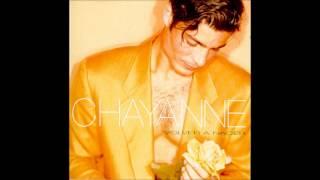 Chayanne - Solamente tu amor