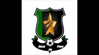 Liga Ultras - Casa do Povo.pt