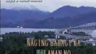 videoke - (opm) nais kong malaman mo