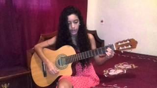 Conto De Fadas-Luan Santana