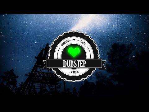 EDEN - and (Sound Surfer Remix)