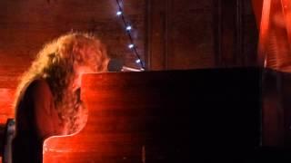 Rae Morris - Grow (HD) - Cecil Sharp House - 27.09.12