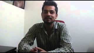 "Happy Raikoti Song ""Kudi Mardi Aa Tere Te"" By Ajay Chalotra"