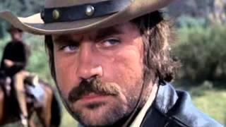 Oliver Reed - I'm Your Man