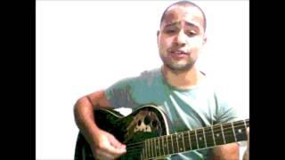 Contar Pra Que - Henrique e Juliano (Herverson Bassi, cover)