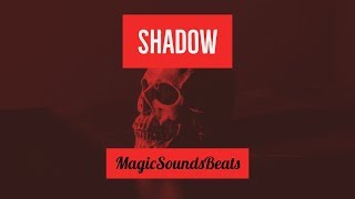 """[FREE] Meek Mill x Young Thug type beat """" Shadow """" prod by MagicSoundsBeats"""