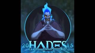 Alfons - Hades 2015
