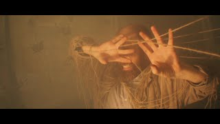 Louis Barabbas - You Did This To Me (official video)