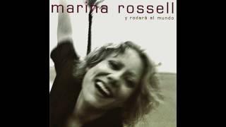 Tu corazon y el mio - Marina Rossell