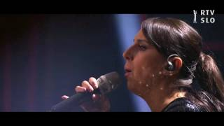 Jamala - 1944 (live at Ema)