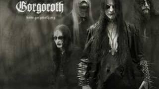 Gorgoroth - Procreating Satan