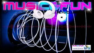 Technotronic - Pump Up The Jam (Eddie Mess Remode 2017)