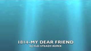 1814 FLO-STEADY-REMIX.m4v