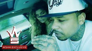 """Chinx """"Point Blank"""" feat. Zack (WSHH Exclusive - Official Music Video)"""