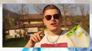 Cef - Merenda (Official Video)