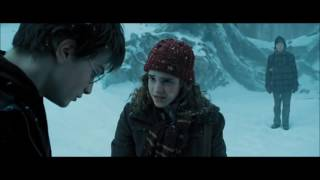 Harry Potter    Stand By You