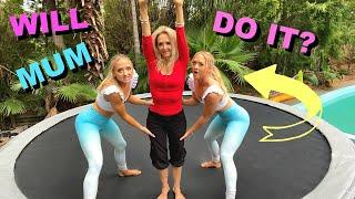easy yoga poses rybka twins  free wallpapers