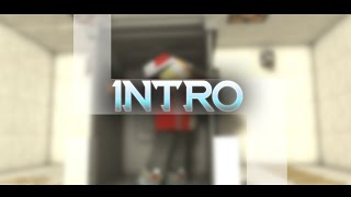 「RedDesigns Contest entry #REDIC」「Intro.」「Time Machine!  」