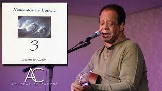 12   Ja Estou Crucificado   CD Momentos de Louvor 3   Adhemar de Campos