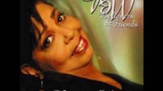 Brenda Waters - Victory