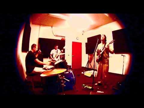 stick-figure-golden-hour-full-band-jam-todd-smith