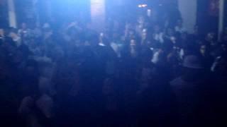 MC YOSHI - EM BERTIOGA É MEMO É NADA ((DJ ANDRÉ))