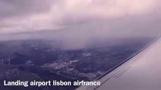 Vlog#1 Gilson Furtado Chilling USA 10/2015