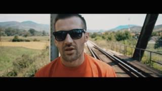 Brat Šantija.feat.Necko - Hipnotiziran (Official Video) HD 2017