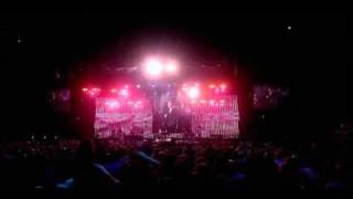Lionel Richie - Endless Love Live Solo