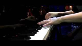 Regina Spektor - Us - live in london DVD