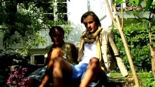 "SunStroke Project and Olia Tira- ""Run Away"""