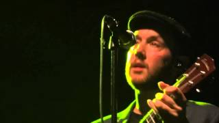 Matt Simons - Catch and Release, live at Eindhoven