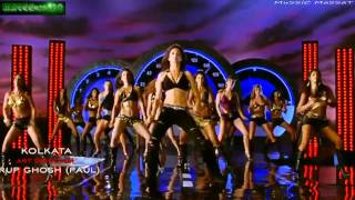 2009 Love Ajj Kal Aahun Aahun Full Hindi Español Song HD HQ