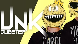 Ruffneck (ChodeGang Remix)