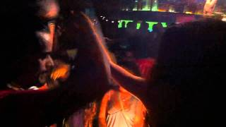 psy trance 2011 ★ HIPNOTIX ★ Special set Esso