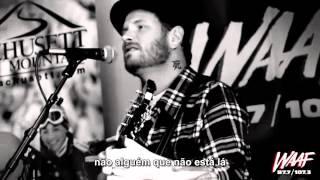 Stone Sour   Miracles (acoustico) Legendado