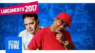 MC Jaja ft. DJ Marlboro - Já Confirmou (Áudio Oficial)