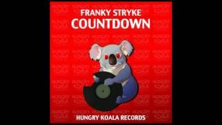Franky Stryke - Countdown (Original Mix)