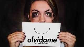 Beat Rap Sad - Olvidame - Instrumental GianBeat