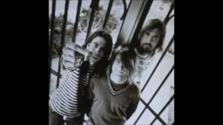 Nirvana - I just want to sleep